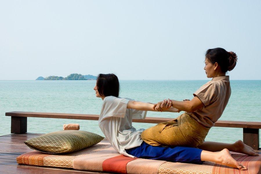 thai-massage2