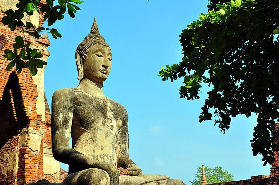 1280px-wat_mahathat_ayutthaya