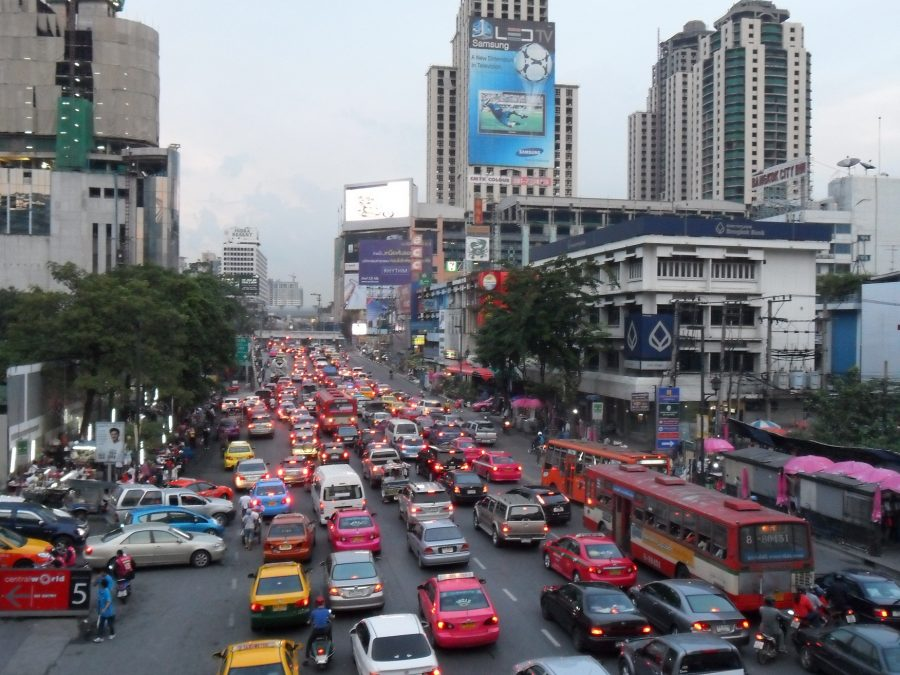 traffic_jam_in_bangkok