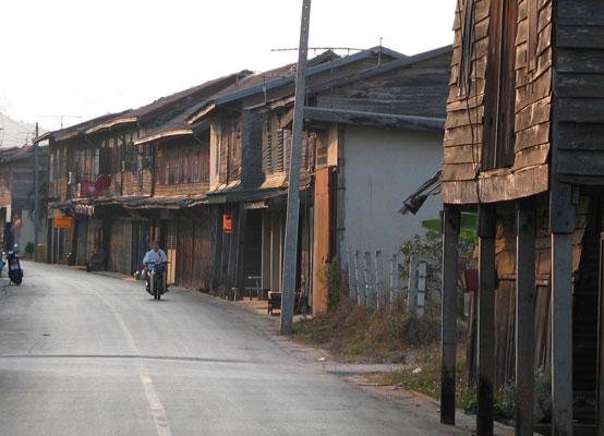 chiang_khan_street